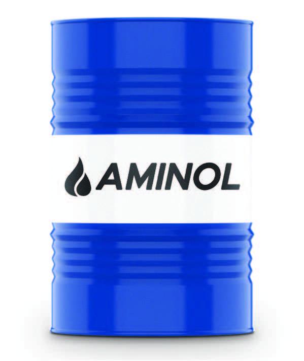 AMINOL Turbine Oils